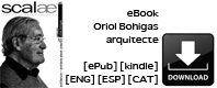 Banner_ebook_01bohigas