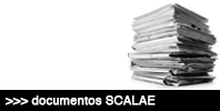 Homebanner_documentoscalae