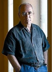 Lluís Clotet