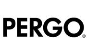 .PERGO