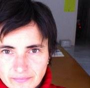 Gaia Redaelli