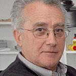 Manuel Gallego Jorreto
