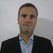 Daniel Gil Solés