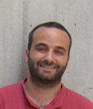 Roger Miralles Jori