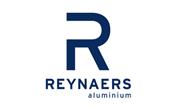 .REYNAERS