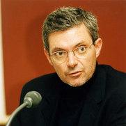Ramón Sanabria