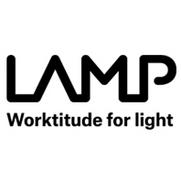 .LAMP