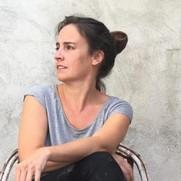 Clara Nubiola