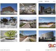 gc-arquitectos