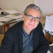 José María Torres Nadal