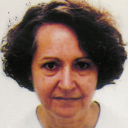 María Teresa Muñoz