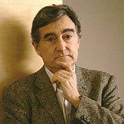 Jaume Bach