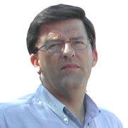 Juan Miguel Otxotorena