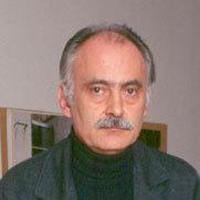 Víctor López Cotelo