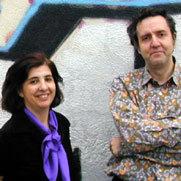 Soriano y Asociados arquitectos