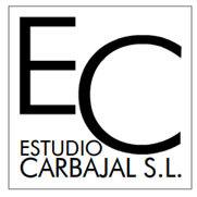 Estudio Carbajal