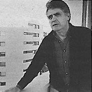 César Coll Arquitectos
