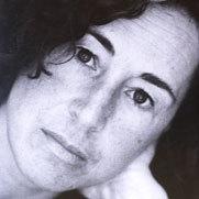 Blanca Lleó