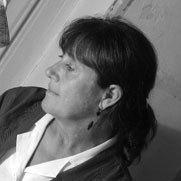 Beatriz Goller