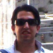 Rubén García Rubio