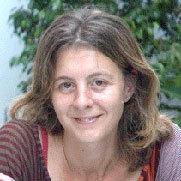 Eva Serrats