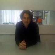 Pablo Ros