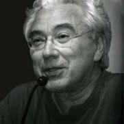 Josep Quetglas