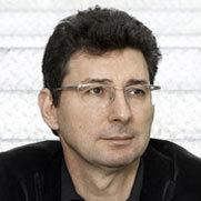 Manuel Ruisánchez