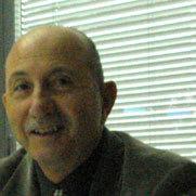 Tomás Díaz Magro