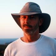 Gerardo Schulman