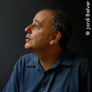 Josep Lluís Mateo - MAP Architects
