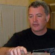 Xavier Claramunt