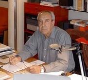 Jaime Duró