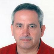 Luis Cano Rodríguez