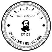 Zuloark