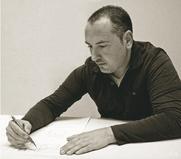 Josep Ferrando Bramona