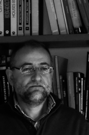 Juan José Gil Gimeno