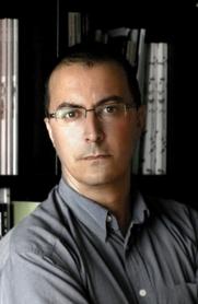 Gabriel Verd Gallego