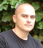 Iván Llach