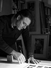 Juan Rodríguez Vázquez