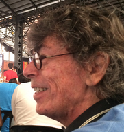 Marcelo Villafañe