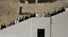 Wallpaper* incluye dos estudios españoles entre los treinta estudios internacionales más prometedores en 2009