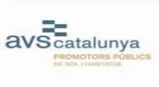 Premios de Vivienda Social en Cataluña 2009