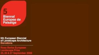 A2008-09-18_bienal_paisatge_big
