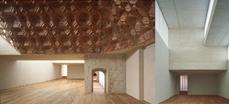 Reinaugurado el museo nacional de escultura, ampliado y rehabilitado por Nieto y Sobejano