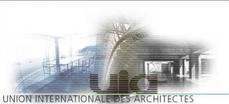 Día mundial de la arquitectura 2009
