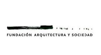 2008-06-18_arquitectura-y-s_big
