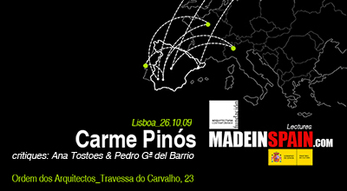 Madeinspain_carme_big