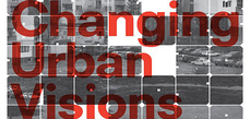 Semana de la arquitectura de Sofía 2009