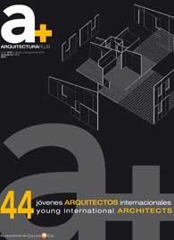 Arquitectura-plus-jovenes-a_big